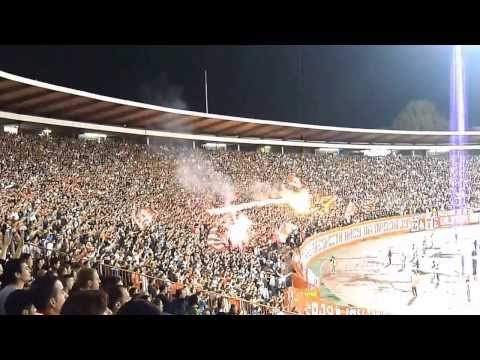 Belgrade City Derby - The ordinary madness