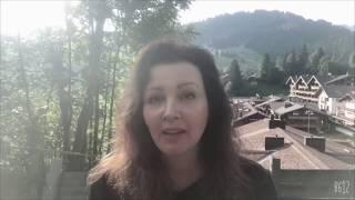 Димаш, Арнау: перевод зарубежных реакций