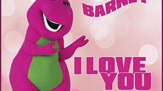 barney-i-love-u-song-full-in-english