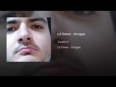 Lil Down -