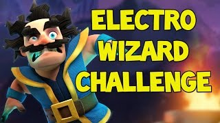 electro wizard automatic battery disconnect switch from flaming