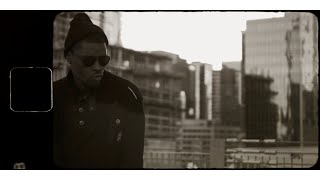 J The Producer- Woe To The Soul (Music Video)  #Covid19 #Pandemic #JudgementDayComingSoon
