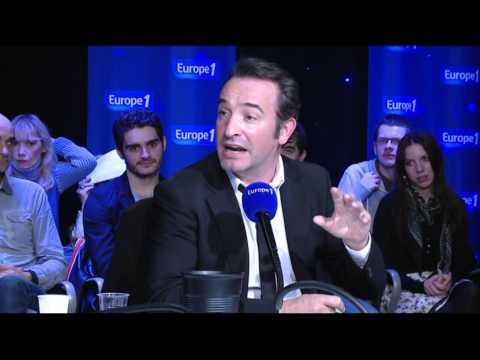 """Jean Dujardin : """"Je n'ai jamais pris de coke parce que je n'en ai pas besoin"""""""