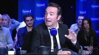 Jean Dujardin :