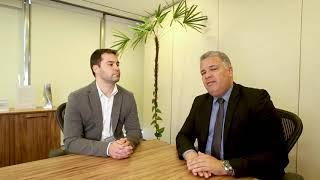WIBOX BRASIL -COMO GANHAR DINHEIRO COM SUA INTERNET | GESTAO WIBOX https://wibox.me/elainesantos