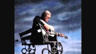 George Jones - A little bitty tear.wmv
