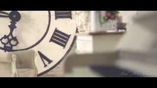 видео Стилист в Москве - стоимость услуг проф стилиста