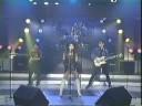 Sheena & The Rokkets (TV-3/6) WILD ONE mp3