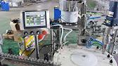 Производство инновационного продукта осуществляется на основе пищевого 1,2-пропиленгликоля. Купить антифриз для системы отопления дома вы.