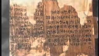 Origins of Mormonism debunked (NO Ancient Hebrew-Egyptian Artifacts linked to Native America)