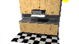 Adding Crown Molding And Creating Enhanced 3d Renderings In Cabinet Solutions Software