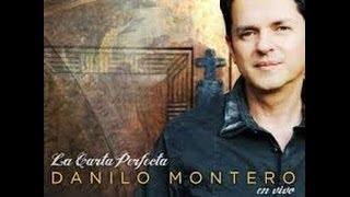 MUSICA Danilo Montero - La Carta Perfecta (En Vivo) (2013) �...
