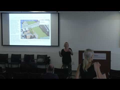 Game Design and Tourism - Elizabeth Lawley, RIT