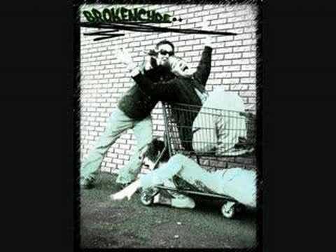 Клип Brokencyde - Still Waiting 4 U