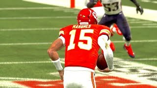 New England Patriots vs Kansas City Chiefs 2019 NFL AFC Championship Game Full Game Watch Party