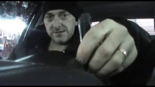 Обзор автомобильного обогревателя.