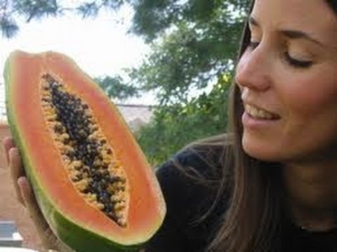 Fully Raw aka 80/10/10 Raw Food Diet Sustainable If You Are Not Fully Loaded?