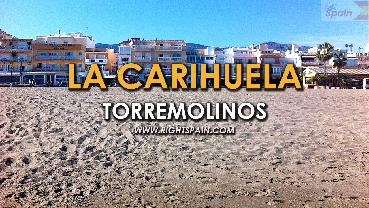 Spain Nude Beach Pics