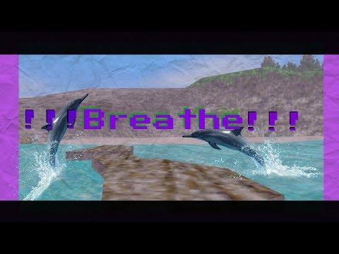 $umo B..- Breathe
