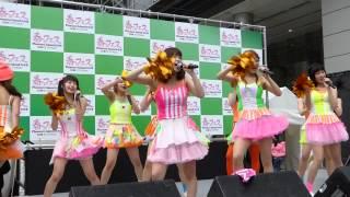 スルースキルズ 5/6 フジテレビ 春フェス~バカヤロウ!