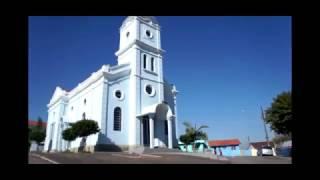 Aconteceu - Capela de Fátima