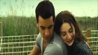 Азербайджанская песня(, 2016-02-15T15:18:55.000Z)