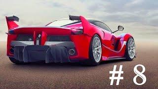 รวยอย่างเดียวซื้อไม่ได้  8 รถยนต์แพงที่สุดในโลก  # Most Expensive Cars in the world