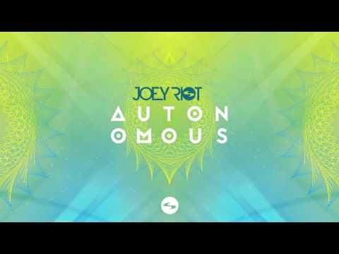 Joey Riot - Autonomous (Free Download)