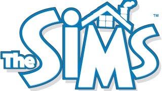 Los Sims - Capitulo 1: Creando la Familia (Gameplay Español)