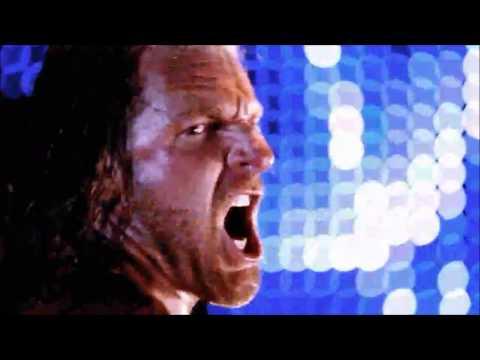 WWE Triple H Titantron 2013