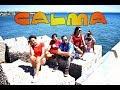 Terbaru Calma Line Dance Kupang Ntt Choreo By