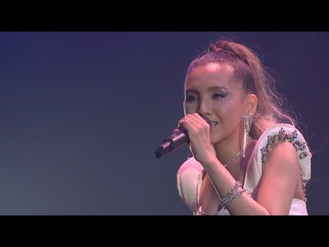 Beverly / 「All I Want」(Live Version)