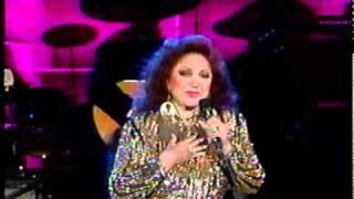 Amalia Mendoza La Tariácuri  - ECHAME A MI LA CULPA  - 1995 -. YouTube Videos