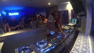 Download Fatboy Slim @ Café Mambo GOPROS // FULL SET! Mp3 and Videos