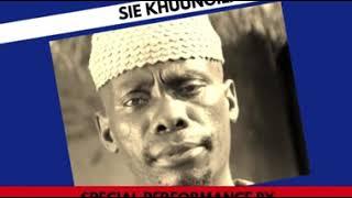Download Siswa Sie Khungila By Wanyonyi Wa Kakai