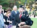 Heather Baldwin & Michael McCurdy's Wedding - 06