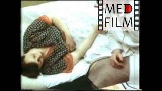 Печеночная колика, Скорая помощь © Hepatic colic, Ambulance