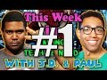 """A BRAND NEW TYPE OF SHOW?"" - [This Week in GTN with J.D. & Paul #1]"