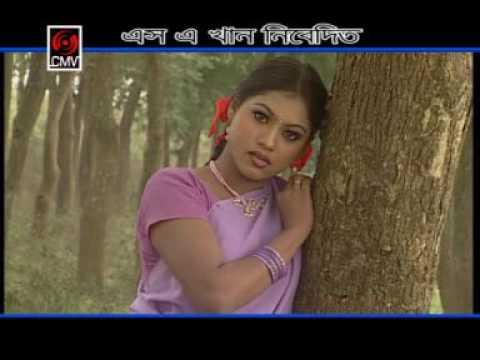 Diwana Song By Momotaj Bangla Hit Song Bangla Folk Song Youtube