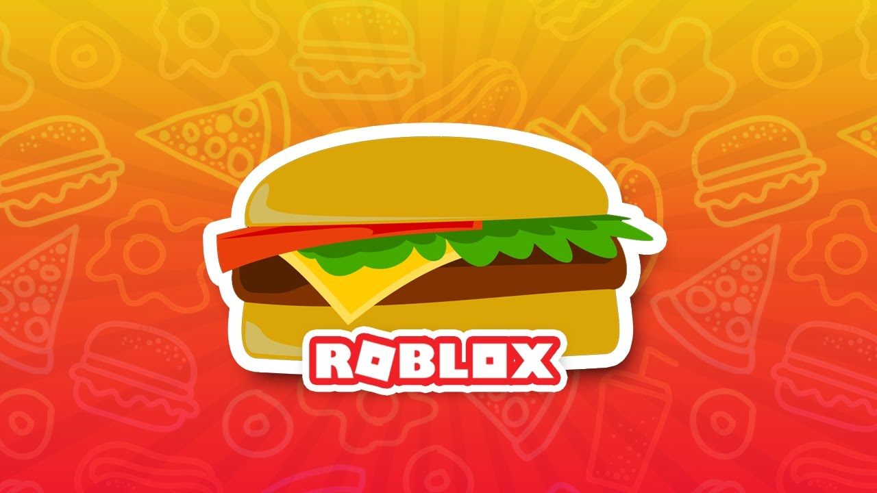 Roblox Food Tycoon Roblox Food Tycoon Youtube