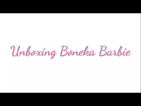 Barbie Steffi Buka Butik - Main Barbie l Barbie Boutique Wedding Shop Barbie Ken from YouTube · Duration:  12 minutes 42 seconds
