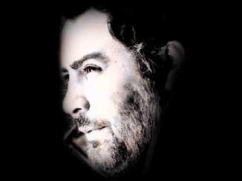Ahmet Kaya-Sevemezsin