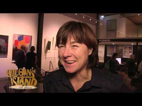 Gilligan's Island: The Musical (Australian Premiere)