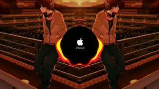 أفضل نغمة ايفون 8 iPhone X ريمكس لو من عشاق الآيفو