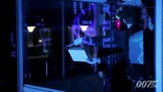 007 Координаты Скайфолл Треллер HD.mp4
