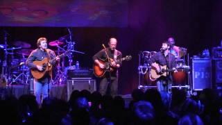 Craig Fuller - Long Time Till I Get Over You - 12.31.2011