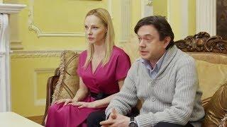 Этот фильм все смотрели с открытым ртом! СУРРОГАТНАЯ МАТЬ! Русские мелодрамы 2018 hd