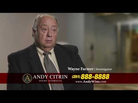 Mobile Personal Injury Attorney | 251-888-8888 | Personal Injury Attorney in Mobile AL
