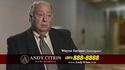Mobile Personal Injury Attorney   251-888-8888   Personal Injury Attorney in Mobile AL