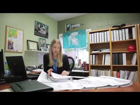 What Can You do with an Urban & Regional Planning Degree from Michigan State University?
